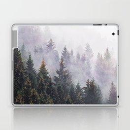 The Big Calm Laptop & iPad Skin
