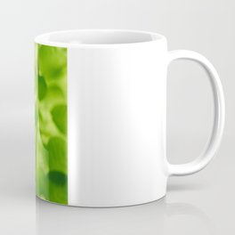 Young Ones Coffee Mug