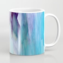 SONIC CREATIONS | Vol. 82 Coffee Mug