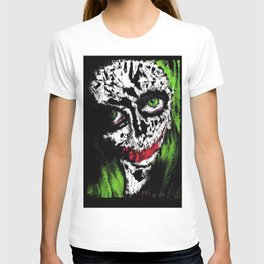 No Laughing Matter T-shirt