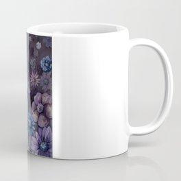 Felina de los muertos Coffee Mug