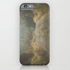 Backroad Wandering iPhone 6s Slim Case