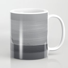 Front Coffee Mug