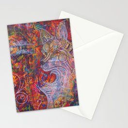 Guardian Stationery Cards