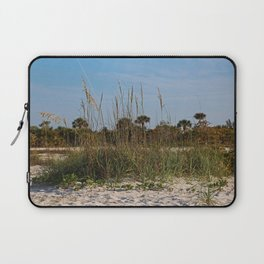The Price is Sweet Laptop Sleeve