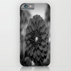 Dark Dahlia iPhone 6s Slim Case