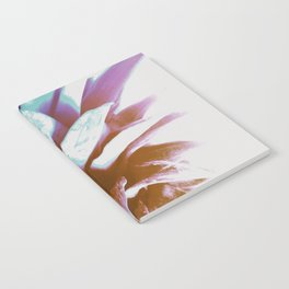Tropical Top Notebook