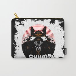 RatFinK Carry-All Pouch