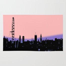 London Skylne Rug