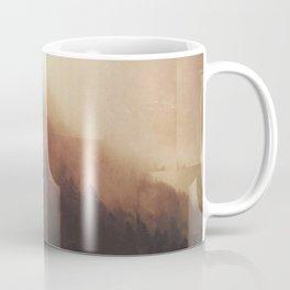Fractions A35 Coffee Mug
