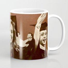 Heavenly Day Coffee Mug