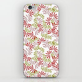 Cinnamon Bonsai iPhone Skin