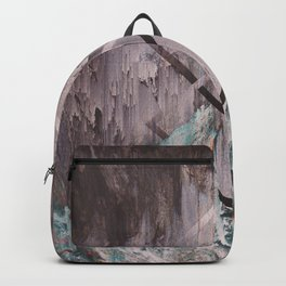 grief.exe Backpack