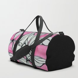 'Cause I don't think that they'd understand(Iris) Duffle Bag