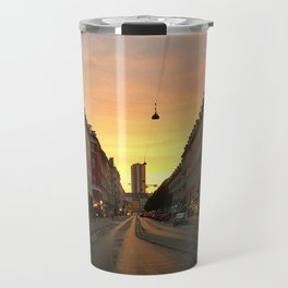 Another Great Day Travel Mug