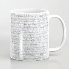 Pebble Mug