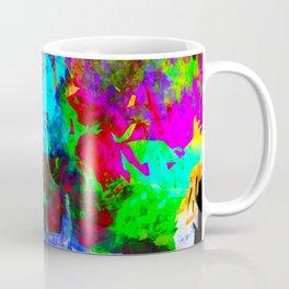 meL+TSHB Coffee Mug