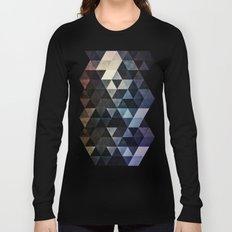 RZRZ Long Sleeve T-shirt