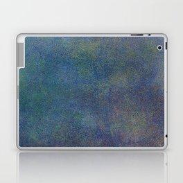 Abstract No. 199 Laptop & iPad Skin