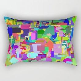 02242017 Rectangular Pillow