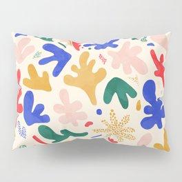 Matissery Pillow Sham