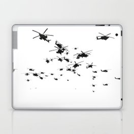 Havoc Murmuration Laptop & iPad Skin