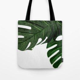 Green Design Tote Bag
