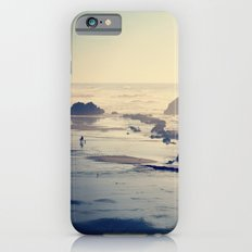 To Travel is to Live Slim Case iPhone 6s