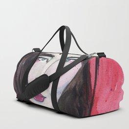 Björk Duffle Bag