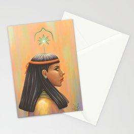Seshat Stationery Cards