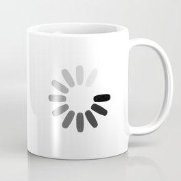 Wait for it... Coffee Mug