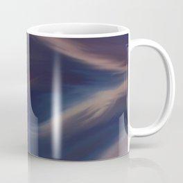 My thoughts , my dreams .... Coffee Mug