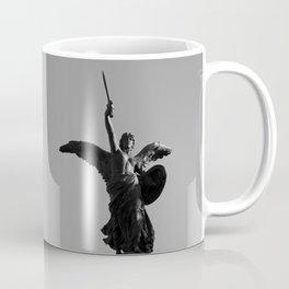 #Rome #Desaturated 2 Coffee Mug