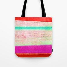 Lomo No.11 Tote Bag