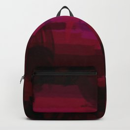 Color Me Cosmic Backpack