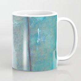 Hawaiian Shores Coffee Mug