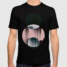 Minimalism 14 T-shirt