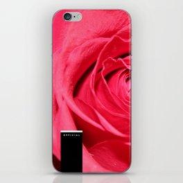 Women iPhone Skin