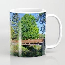 Lost Thoughts Coffee Mug