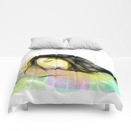 cool sketch 35 Comforters