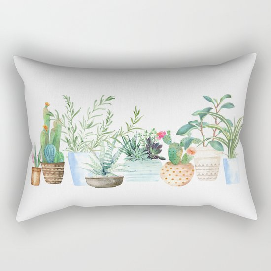 Plants by nadja1