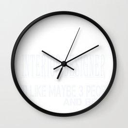 Untitled-1_Interior Designer Wall Clock