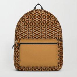 Niaochao Sixteen Backpack