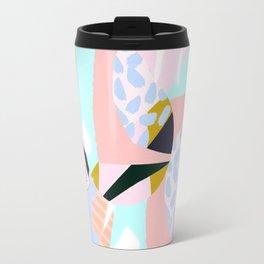 Libby Travel Mug