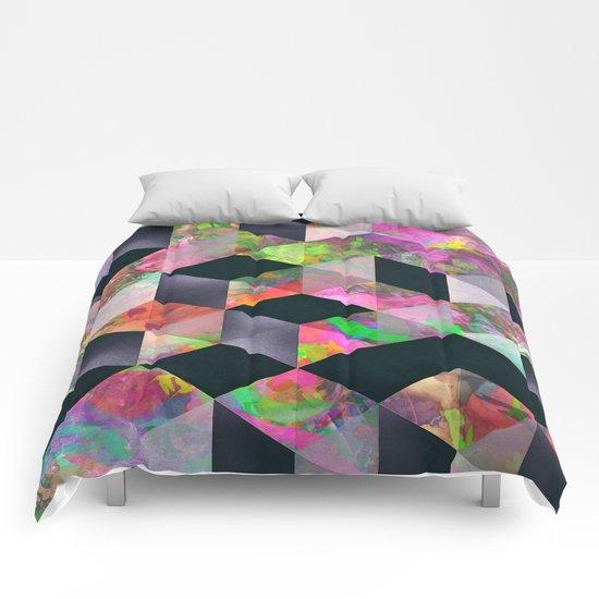 isydyy Comforters