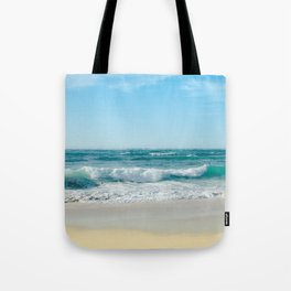 The Sanctuary of Self Tote Bag