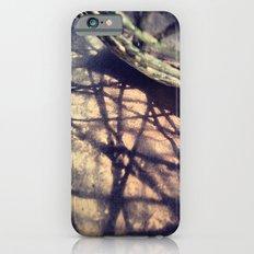 String iPhone 6s Slim Case