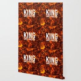 flowers 55 - king Wallpaper