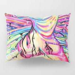 Agony Pillow Sham