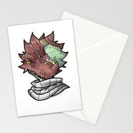 natzu Stationery Cards